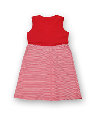Платье Watch me KU-3099