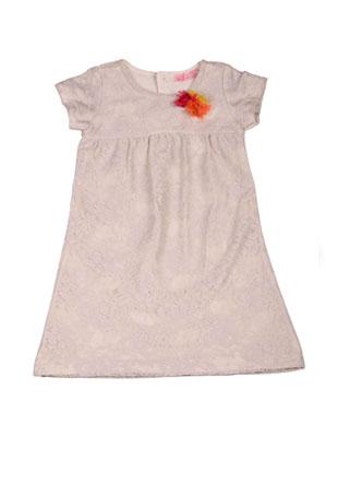 Платье Watch me KU-3038