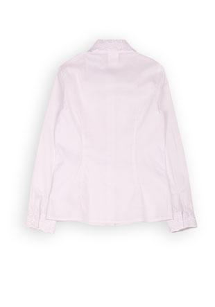 Блузка длин.рукав GQ422833