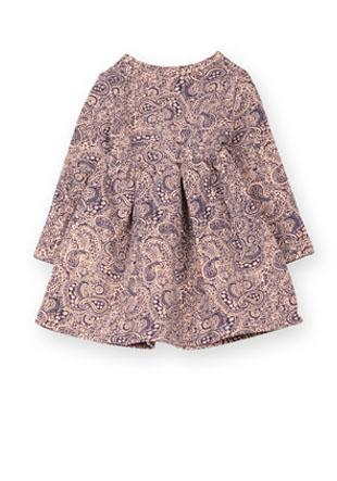 Платье 60019