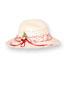 Шляпа Н53011