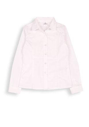 Блузка длинный рукав GQ422846