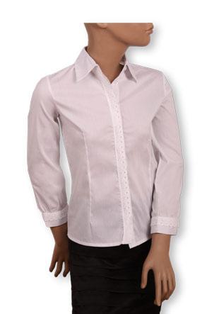 Рубашка дев GR422810