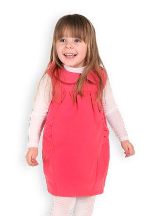 Платье GDS51047