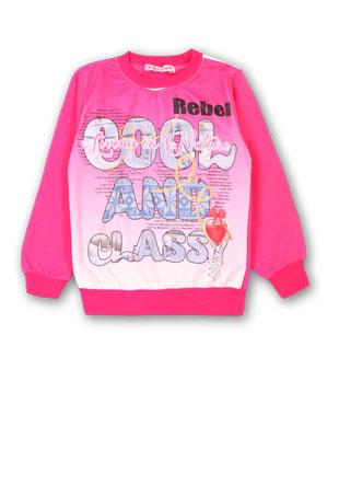 Пусер девочка 2082 Cool
