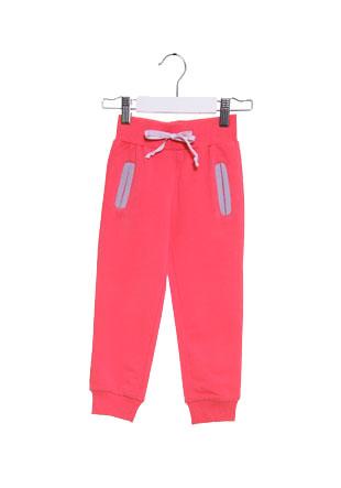 С/к брюки GBS51002 B