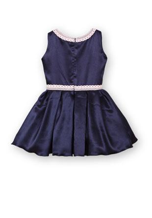 Платья нарядные 40105