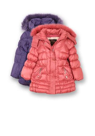 Куртка /пальто 201
