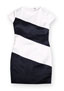 Платье GD122879