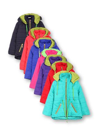 Куртка 3100