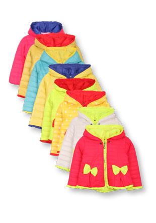 Куртка 3102