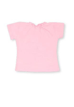 Трикотажная блузка Ar 88002-88001