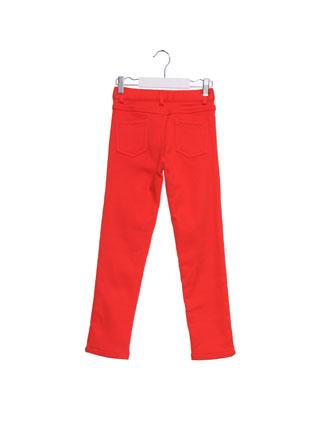 Утепленные брюки GB5990