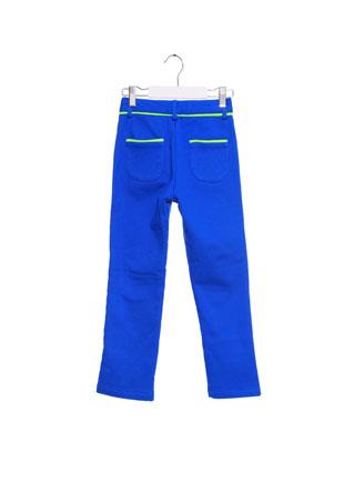 Утепленные брюки  GB5904