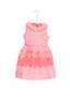 Платье GDM1785