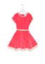 Платье GD51062