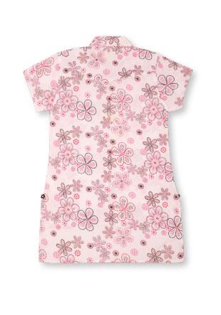 Рубашка 213859