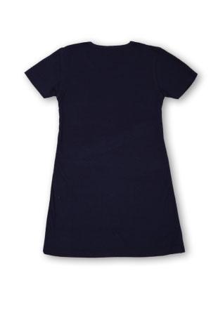 Платье 215710