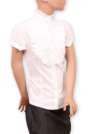 Блузка marimay Ar-700-60-1010-1