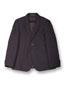 Пиджак с жилетом Премьера 422413 П