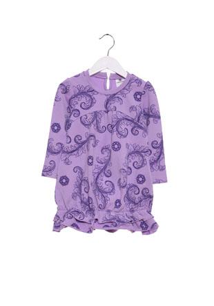 Платье GDS51018