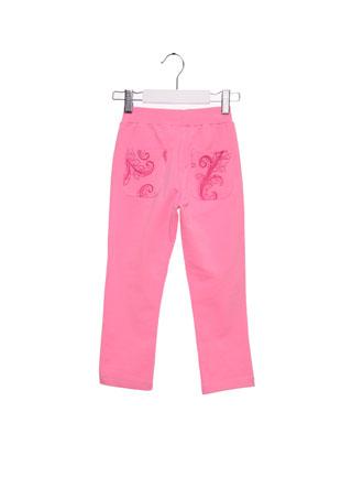 С/к брюки GBS51013 B