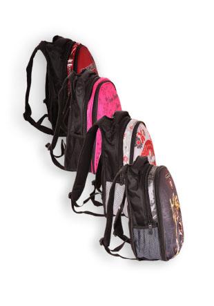 Рюкзак F111
