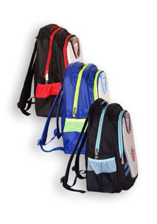Рюкзак 0219