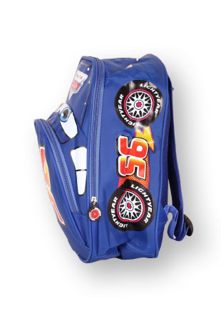 Рюкзак 95 тачка