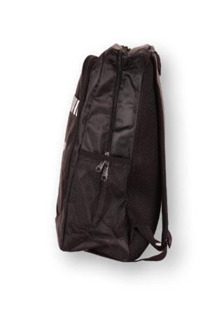 Рюкзак 1500 puma