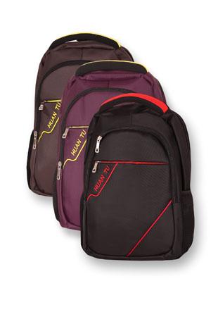 Рюкзак H102
