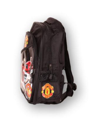 Рюкзак 1850 футбол
