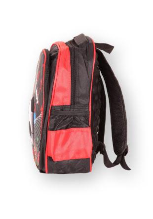 Рюкзак C106