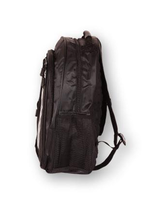Рюкзак 1250