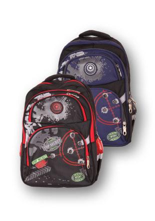 Рюкзак 4076
