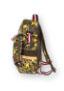 Рюкзак 2603-в
