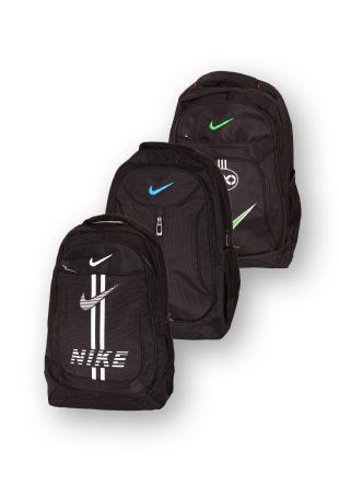 Рюкзак T90