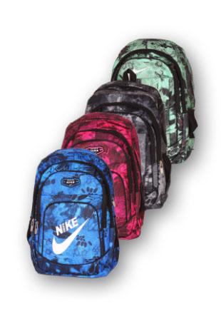 Рюкзак 1600 nike