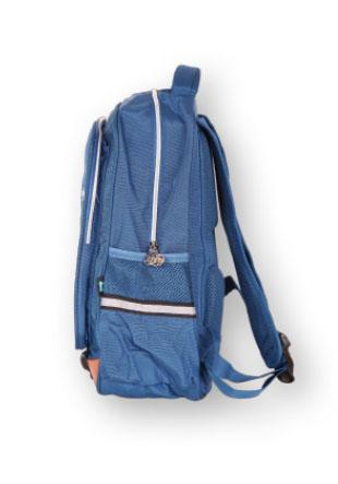 Рюкзак 2509