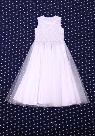 Платье  GDS 122885