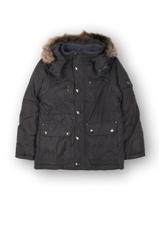 Куртка мальчиковая подросток Ar-40-1026