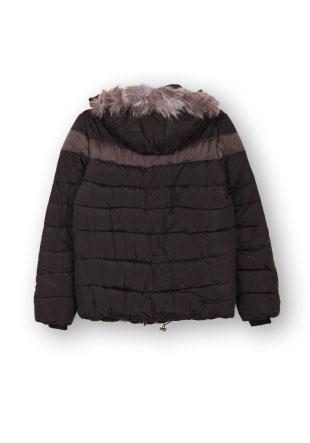 Куртка мальчиковая подросток Ar-40-F-090
