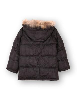 Куртка мальчиковая подросток Ar-40-C-064