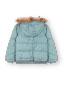 Куртка мальчиковая Ar-40-821