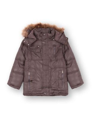 Куртка мальчиковая подросток Ar-40-064