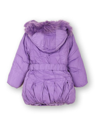 Куртка для девочки Ar-4000-1606