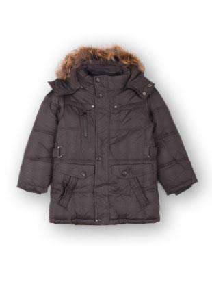 Куртка мальчиковая подросток Ar-40-C-063