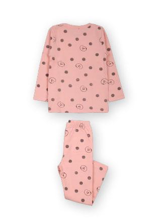 Пижама принцеса лебедь Mh-14-13207