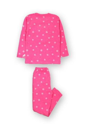 Пижама мишка Mh-14-13219