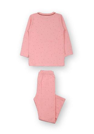 Пижама с мороженным Mh-14-13232